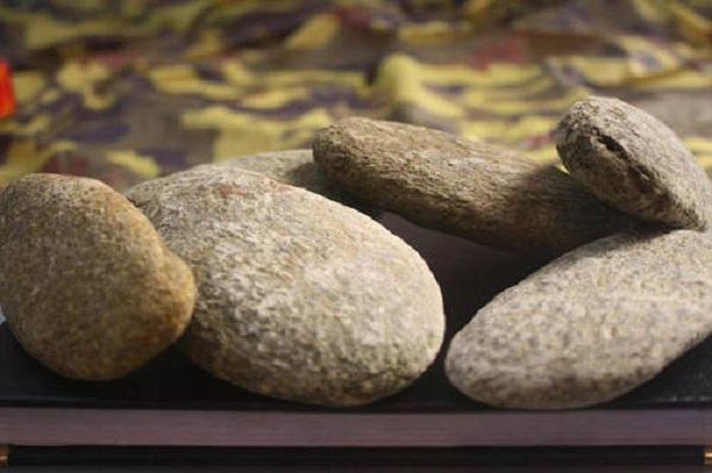 Hiệp hội đá quý, đá bọt khí, đá nổi trên mặt nước, đá nổi dưới nước
